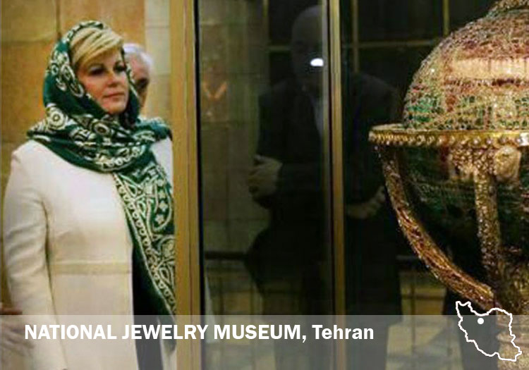 JewelryMuseum01