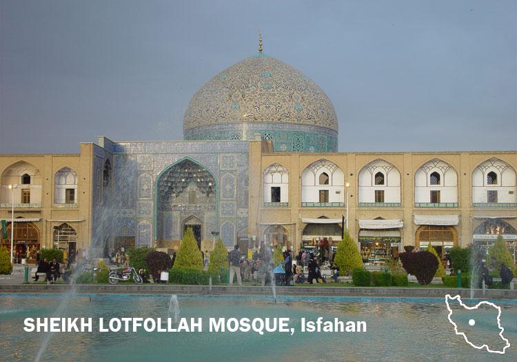 SheikhLotfollah01