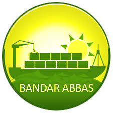 Bandar Abbas Map