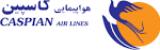 Iran Caspian Airlines
