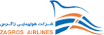 Iran Zagros Airlines